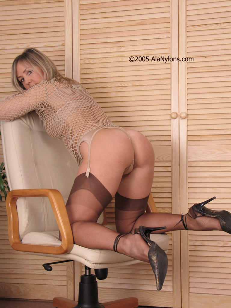 links to pantyhose porn pantyhose