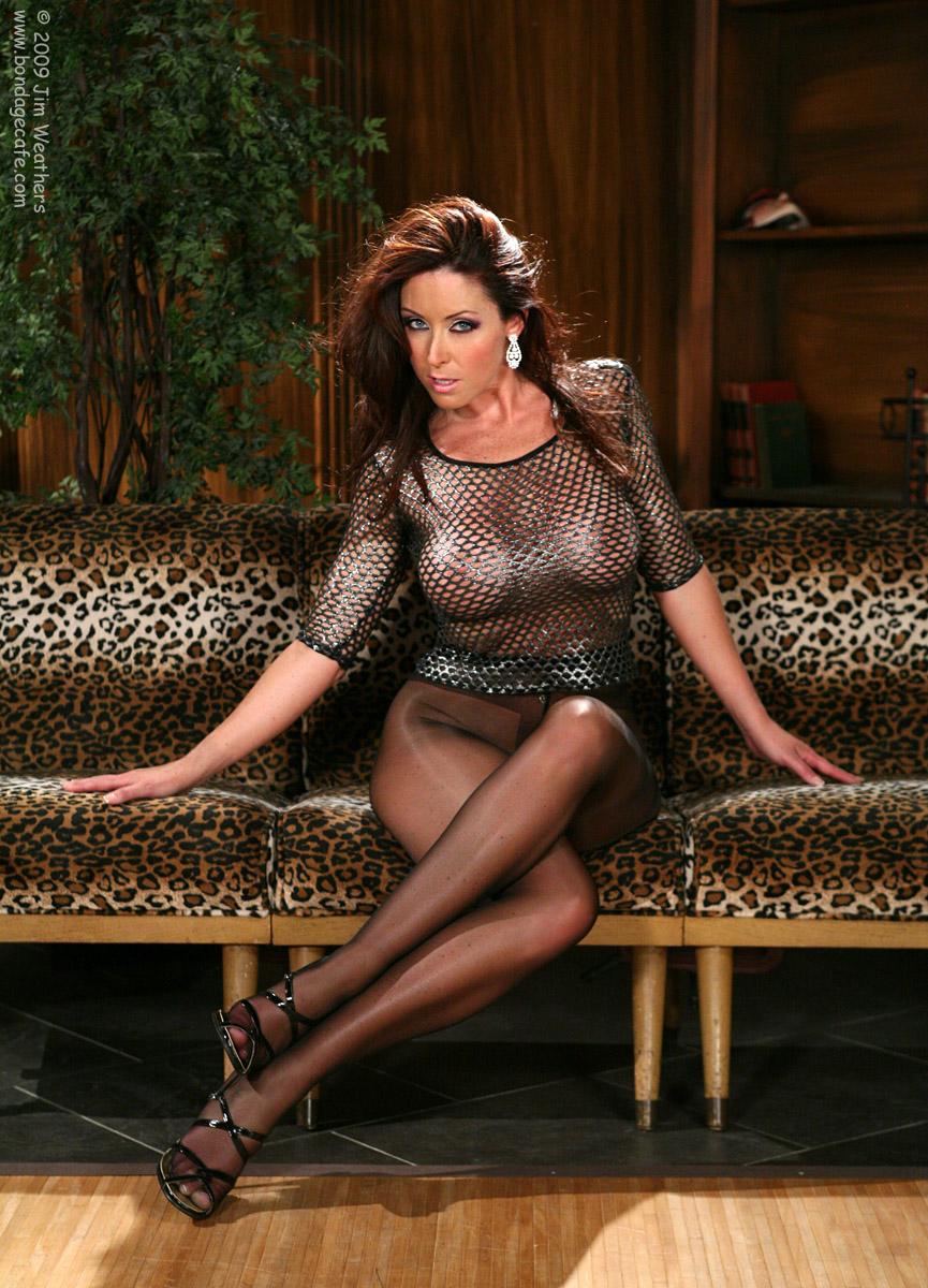 lebanon oh girls nude